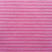 Feuille de feutrine souple 20 cm *15cm rayé rose