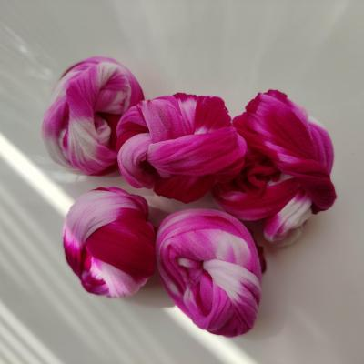 N59 collant pour la création de fleurs, papillons, raquettes dragées