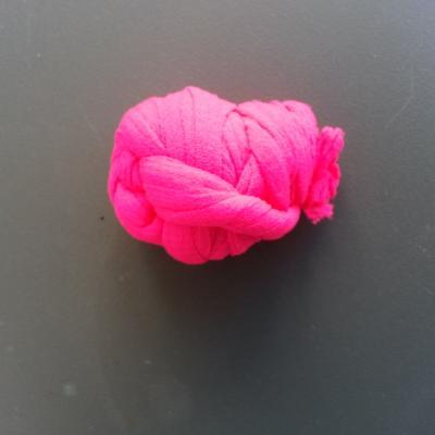 N68 collant pour la création de fleurs, papillons, raquettes dragées