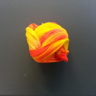 N70 collant pour la création de fleurs, papillons, raquettes dragées