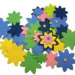8630 525x394 formes en feutrine adhesive