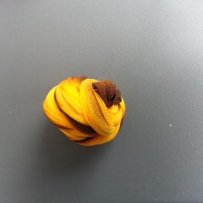 N89 collant pour la création de fleurs, papillons, raquettes dragées