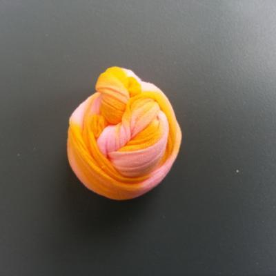 N92 collant pour la création de fleurs, papillons, raquettes dragées
