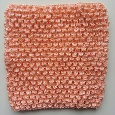 Autre couture 15cm 15 cm 0 3 mois bustier tube 9167787 autre couture 1cb14 83893 236x236