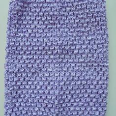 Autre couture 19 cm 24 cm bustier tube crochet 9291684 supports pendenb15c 20404 236x236