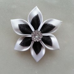 Autres accessoires bijoux 5 cm fleur de satin blanche ei orga 7608759 20160223 153834a46c 07c19 236x236