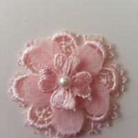 Autres accessoires bijoux fleur en dentelle peche 50mm 9137846 20170314 105206d198 cbdf9 236x236
