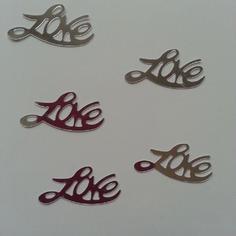 Autres accessoires bijoux lot de 10 sequins papillon 15 10 mm 8026779 13351201 1627656e37 90d24 236x236