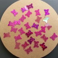 Autres accessoires bijoux lot de 10 sequins papillons 10 8 mm 8531934 cabochons lot d4724 372c5 236x236