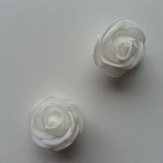 Autres accessoires bijoux lot de 2 tete de fleurs en mousse 8124069 20160621 095844db56 b56e9 236x236
