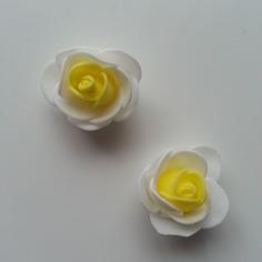Autres accessoires bijoux lot de 2 tete de fleurs en mousse 8124070 20160621 095855efc2 5636e 236x236