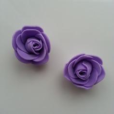 Autres accessoires bijoux lot de 2 tete de fleurs en mousse 9344266 decoration flor0ffd 702a6 236x236 1