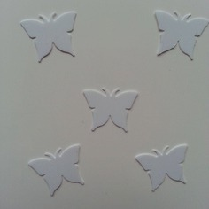 Autres accessoires bijoux lot de 5 sequins papillon 15 15 mm 8031981 autres accessoid04d efe7f 236x236