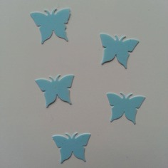 Autres accessoires bijoux lot de 5 sequins papillon 15 15 mm 8031993 decoration d inba7b 35020 236x236