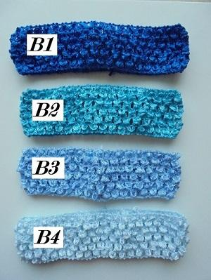Barrettes b4 bandeau cheveux crochet extensib 9470515 20170611 20240010b2 cf72b big