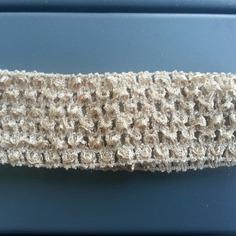 Barrettes bandeau cheveux crochet extensible 9037289 20170218 154502323d 7ce67 236x236