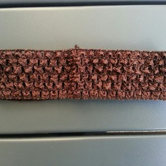 Barrettes bandeau cheveux crochet extensible 9037290 20170218 15450214cf d5ecc 236x236