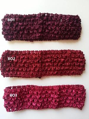 Barrettes bo1 bandeau cheveux crochet extensi 9247765 20170407 131300e707 63e6c big