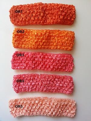 Barrettes or1 bandeau cheveux crochet extensi 9247775 20170407 1314100868 f5877 big