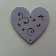 Bricolage coeur en bois de couleur mauve tres 9094947 barrettes b3 baf17f 6419d 236x236