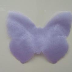 Bricolage lot de 10 papillons en organza mauv 9230063 autres accessoi6858 aa90e 236x236