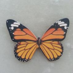 Bricolage papillon noir et orange en bois 55 8770061 20161208 143639a9da 31c12 236x236