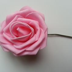 Bricolage rose en mousse sur tige rose 70mm 9256583 bricolage rose 33e9 f05d0 236x236