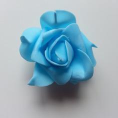 Bricolage tete de rose en mousse bleue 60mm 8375744 13775836 101538fead f2cb4 236x236