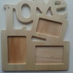Bricolage un tres joli cadre photo en bois a 9094961 barrettes b3 baa3c7 10f20 236x236