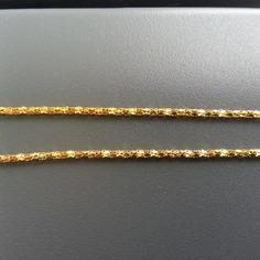 Chaines collier dore cisele avec fermoir 8586162 supports penden88fd c380d 236x236