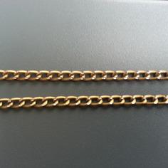 Chaines collier en aluminium cisele avec f 7620759 chaines collier89cd d688c 236x236