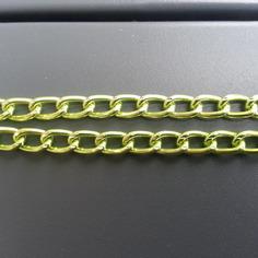 Chaines collier en aluminium cisele avec f 7641409 chaines collier8c9d ff409 236x236