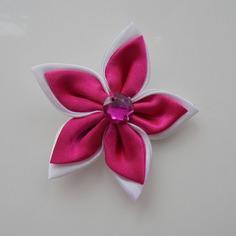 Deco 5 cm double fleur de satin blanche 7886723 dsc00523 jpg 366cef 88f2d 236x236