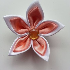 Deco 5 cm double fleur de satin blanche 7898301 autres accessoi jpg a6381 236x236