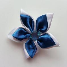 Deco 5 cm double fleur de satin blanche 7898311 autres accessoif8ee f1632 236x236