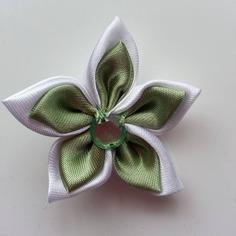 Deco 5 cm double fleur de satin blanche 7898312 autres accessoi056c 9899f 236x236