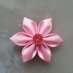 Deco 5 cm fleur de satin rose clair p 9340665 20170504 0819360f86 89e0e 236x236