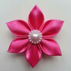 Deco 5 cm fleur de satin rose petales 9340656 20170504 081924c9e8 1e04d 236x236