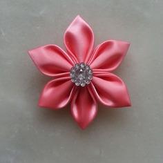 Deco 5 cm fleur de satin rose saumone 9340667 20170504 081936b8cf 8927a 236x236