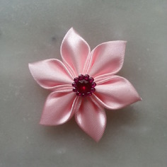 Deco 5 cm fleur de satin rose tres clair 9340757 20170504 081936db7d 89de3 236x236