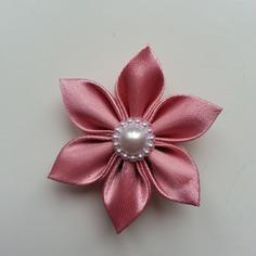 Deco 5 cm fleur de satin vieux rose pe 9340660 20170504 0819362852 5870e 236x236