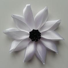 Deco 7 5 cm fleur de satin blanche 8082199 20160613 083142b4ee 3a9be 236x236