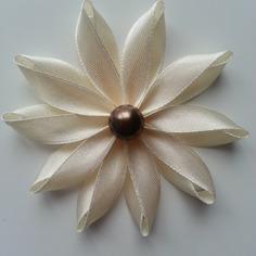 Deco 7 5 cm fleur de satin ivoire 8082192 20160613 082358fcc3 d027e 236x236