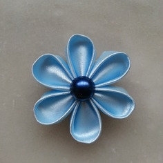 Deco fleur de satin bleue ciel 5 cm 8183671 embellissementsa7ad 92d50 236x236