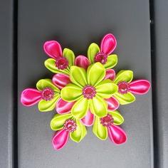 Deco grande fleur de satin rose fuschia 7877229 038 jpg d5f06 fd80e 236x236