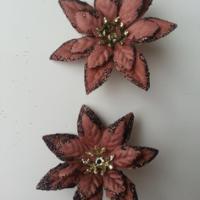 Decoration florale lot de 2 tetes de fleur en tissu m 9168180 decoration flor744b dbfaa 236x236
