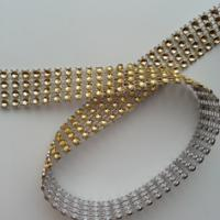 Embellissements 50 cm ruban imitation strass dore 9133384 embellissementsdbd6 5acf0 236x236