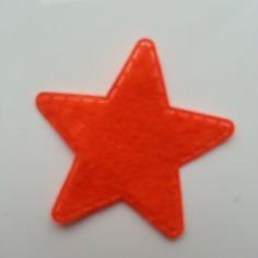 Embellissements applique etoile feutrine orange 40 9233471 20170405 2004598e73 4ea0a 236x236