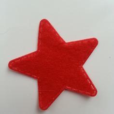 Embellissements applique etoile feutrine rouge 40m 9233438 20170405 20005603a1 dff0b 236x236