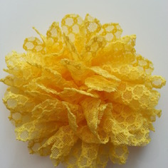 Embellissements applique fleur gauffree jaune 85mm 9288186 20170420 081543f2a6 8a715 236x236